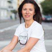 Beata Oganowska