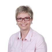 Iwona Lange